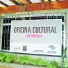 São Miguel terá arte e música em Oficina Cultural