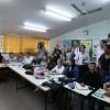São Miguel – Haddad anuncia obra e nova rede de saúde