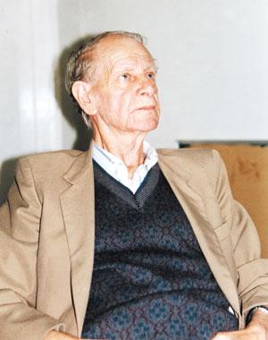 Carlos Pinto de Oliveira Sá
