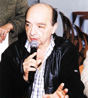 Cleber Onias Guimarães
