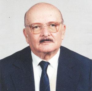 Antonio da Silveira e Oliveira