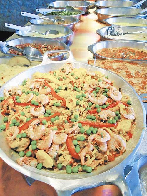 Livantto Restaurante – Gastronomia requintada no Tatuapé