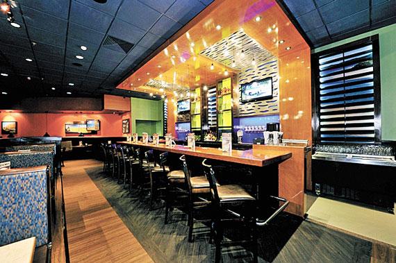 Outback Steakhouse chega a Guarulhos