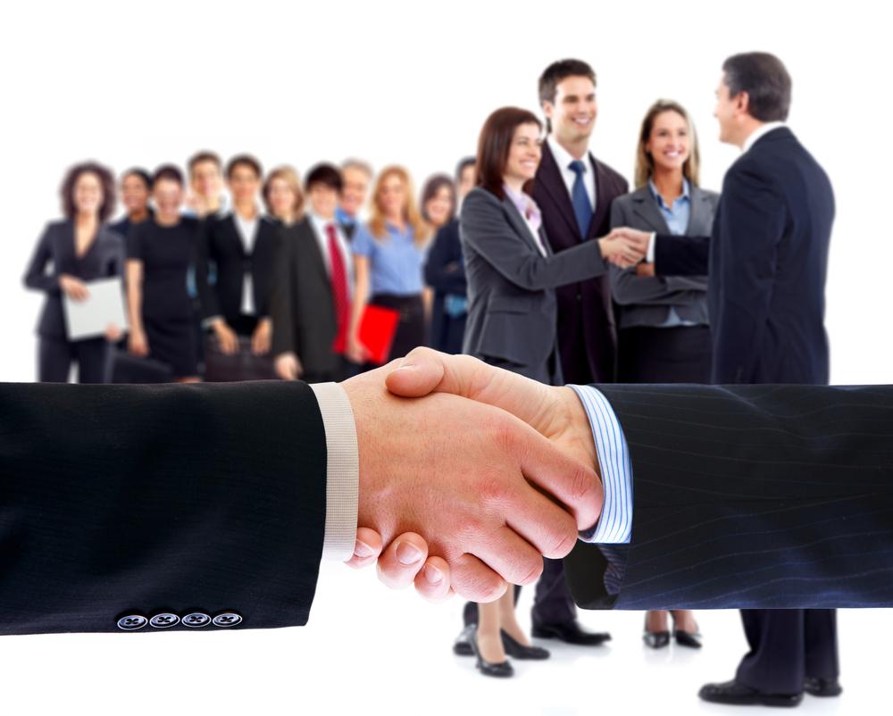 A importância e o cuidado que se deve ter com os colaboradores de uma empresa