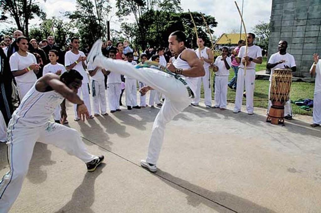 capoeira_fabrica de cultura_Belem - arquivo