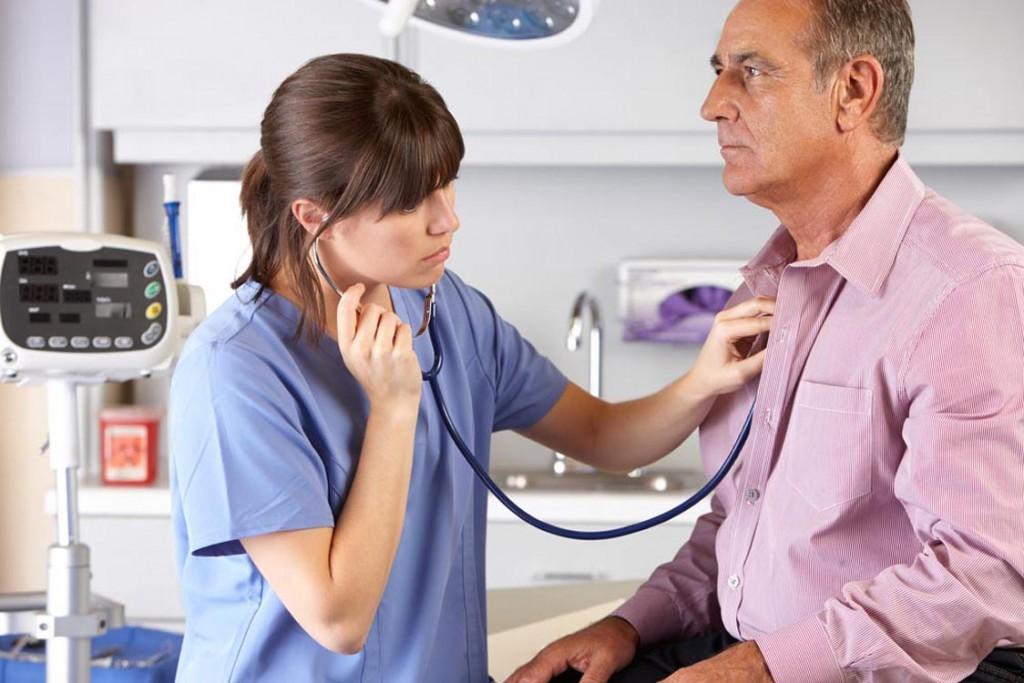Cardiologista do HCor alerta para a importância do check-up preventivo para homens acima dos 35 anos