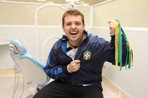 Diego relembrou quando Roberto Baggio errou o pênalti e deu o título para o Brasil