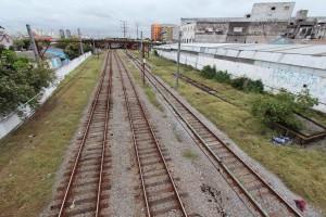 E as operações urbanas Mooca e Celso Garcia?
