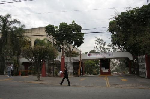 Mooca mantém a fama de bairro seguro