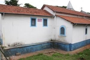 Igreja da Penha – Restauro: quanto tempo leva?