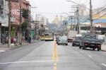 Desapropriações: Donos de imóveis na Celso Garcia estão preocupados