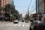 Linhas de ônibus circulares poderiam sanar lacunas?