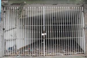 TATUAPÉ E MOOCA: Imóveis fechados preocupam