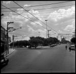Vila Formosa completa 91 anos