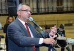 ZONA LESTE – Secretário promete ações