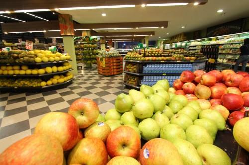 Hortifruti Mambo: frutas, verduras e legumes sempre fresquinhos para os seus clientes