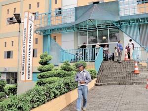 ZONEAMENTO DA ZL: Oficinas 'definem' áreas residenciais e comerciais