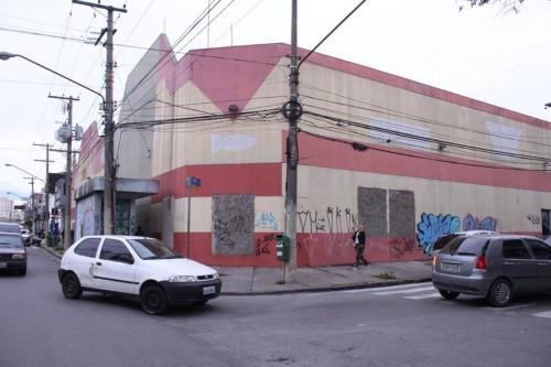 SHOPPING CHIC – Novo leilão no dia 19