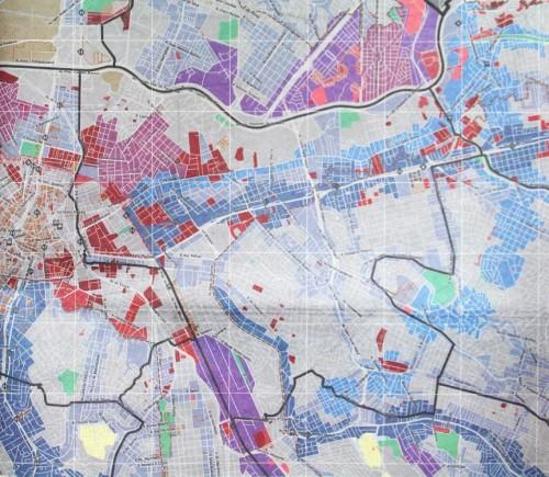 Mapa_Subprefeitura_Mooca - reproducao