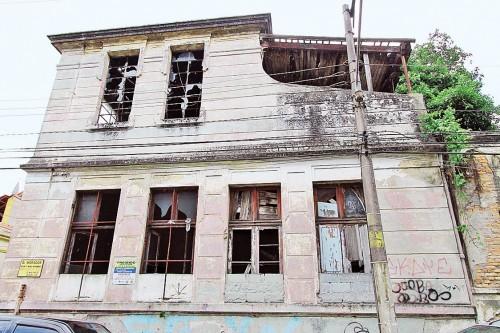 Vila Maria Zélia: o que mudou?