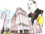 'Paulistanos Ilustrados'