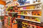 Chocolates Brasil Cacau – Páscoa recheada de sabores