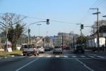 AV. JACU-PÊSSEGO – BRT continua atrasado