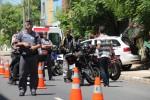 TATUAPÉ – Polícia militar promove operações