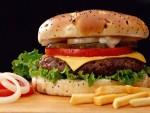 Viseu Burger & Steak House – Oito anos de sucesso no Tatuapé