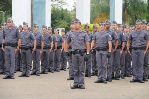 CPA/M-11 tem novo comandante