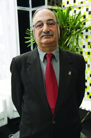 O empresário Norberto Mensório afirmou que população está se mobilizando