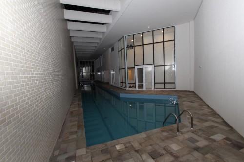 piscina Onoda_Rodrigo de Paula