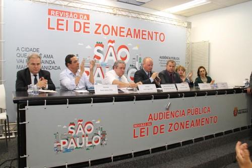 Zeis no Tatuapé: Moradores voltam a pedir retirada da indicação
