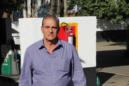 José Carlos Romero afirmou que as obras evitarão novos problemas