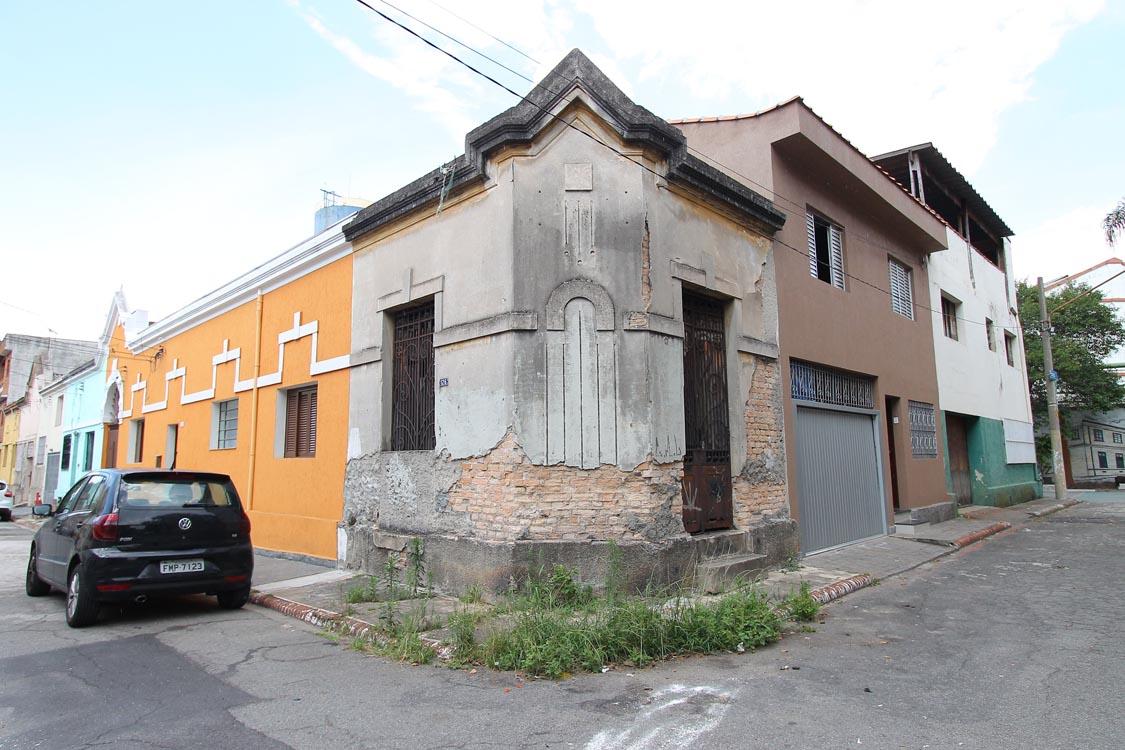 Vila maria z lia inss sem verbas para restaurargazeta for Inss oficina virtual