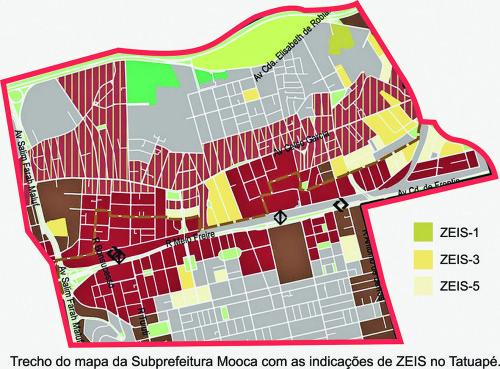 mapa_zeis_tatuape