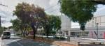 Praça será revitalizada no Tatuapé
