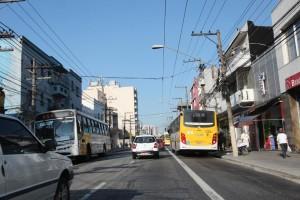 AVENIDA CELSO GARCIA – Planos de recuperação existem, mas por que são tão demorados?
