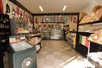 Pães italianos da Famiglia  Franciulli agora no Tatuapé