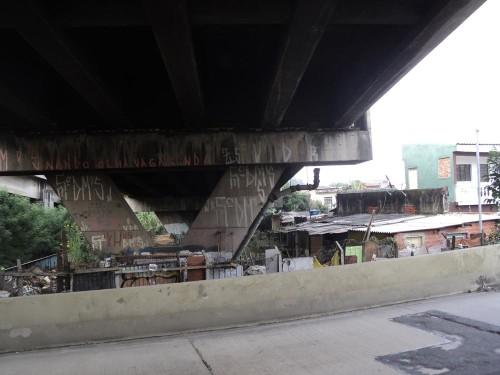 ITAQUERA – Será que a Prefeitura não vê?