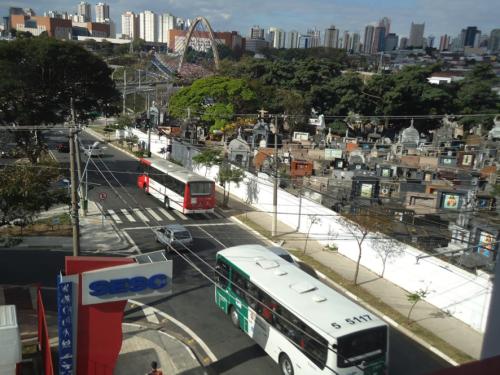 As ruas mais valorizadas da Zona Leste de São Paulo