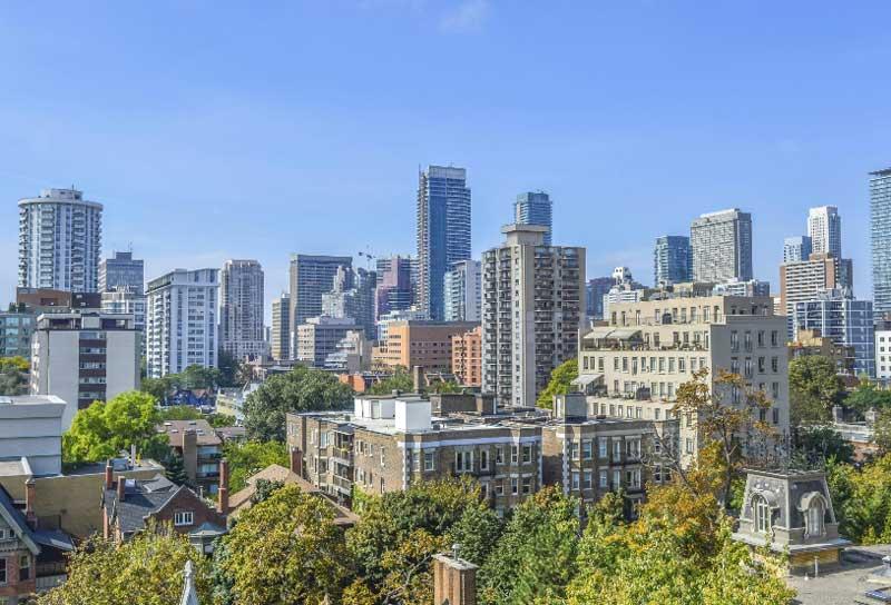 Investimento em imóveis: revender ao invés de alugar é a melhor opção