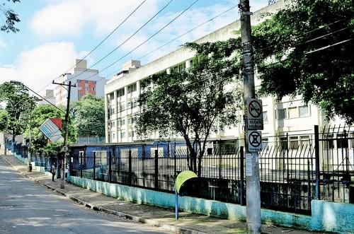 Hospital Planalto – Equipe de ortopedia atende há dois anos na unidade