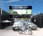 Nova Sede Operacional – 'Chega ao Tatuapé conceituada  empresa de segurança patrimonial'
