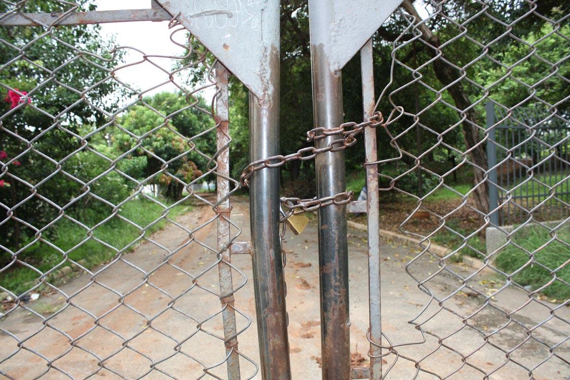 Parques do Tatuapé: o que está acontecendo?