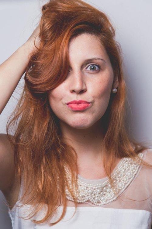 Letícia Sábio