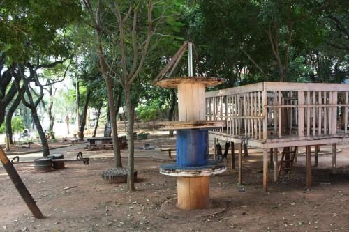playground_Praca Brauna - Sergio