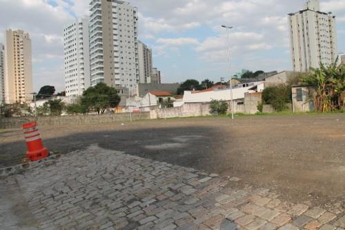 Ceret tem horário de estacionamento reduzido