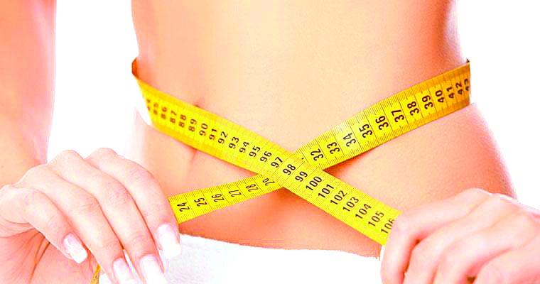 Clínica Alice Pandeló:  agora também com a Dieta do HCG
