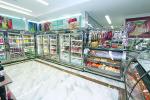 GB Prime:  a sua boutique de carnes no Tatuapé
